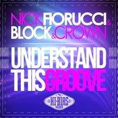 Avatar for Nick Fiorucci & Block & Crown