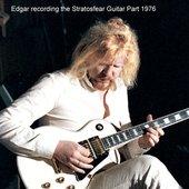 Edgar Froese RIP