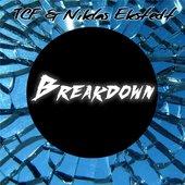 Breakdown - Single