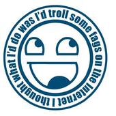 Avatar for Anti-Citizen