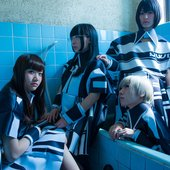 img-maison-book-girl-bath-room-1.jpg