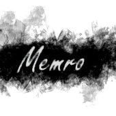 memro