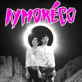 Aymoreco
