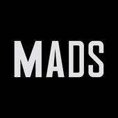 Avatar di IAM_MADS_