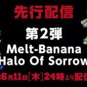 Halo of Sorrow