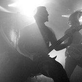 Vile (US Death Metal)