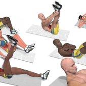 Workout Module 001