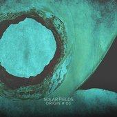Origin # 03