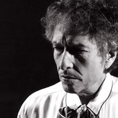 bob dylan_william claxton.jpg