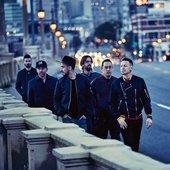 [Linkin Park] [022]