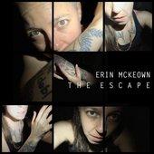 The Escape - Single