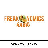 Freakonomics_WNYCStudios_1400_rsAKwzl.png