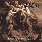 Black Sun Shall Rise (Deluxe Digital)
