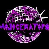 official logo 2011