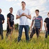 Boys of Fall, 2012