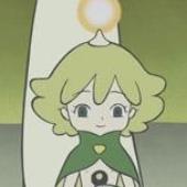 Avatar de Ogyeoyo