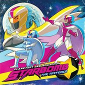 The Tryforce [Explicit]