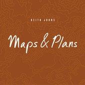 Maps & Plans