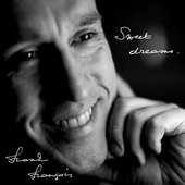 Sweet Dreams - Single