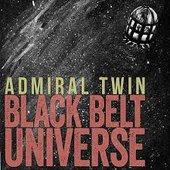 Black Belt Universe