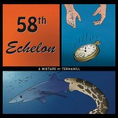 58th Echelon
