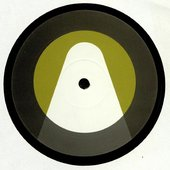 Photon (Gerd Janson & Carl Cox Remixes)