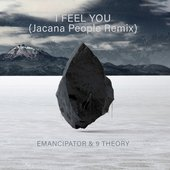 I Feel You (Jacana People Remix)