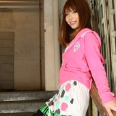 """Livedoor Interview / Promotion \""""Open your eyes\"""" (9)"""