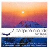 Panpipe Moods: Conquest