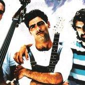 Ottavo-Padiglione__italian-folk-indie-rock-band__1993_promo_pix