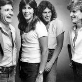 1978-1980 lineup