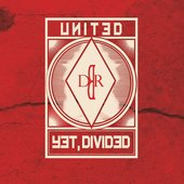 United Yet Divided