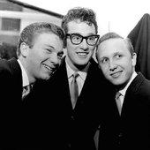 Buddy Holly & The Crickets_15.JPG