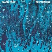 To Paradise - Single