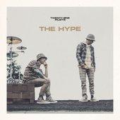 The Hype (Alt Mix) - Single