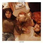 Lantern (Radio Edit) - Single