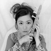 Akiko Shikata