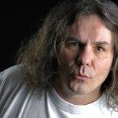 Tom Kelly (2007)