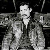 FreddieDeKameelTrain'82