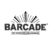 Avatar for barcadeLA