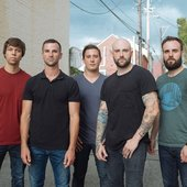 Avatar for August Burns Red