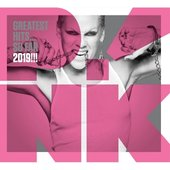 P!nk Greatest Hits...So Far 2019! [Explicit]