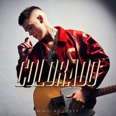 Colorado - Single