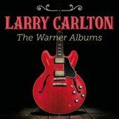 The Warner Albums