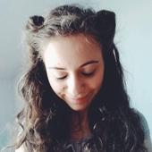 Аватар для nataliastepien