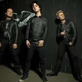 New Green Day