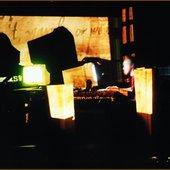 Live @ 5 lAbiRynT - 27.09.2003 - Kłodzki Ośrodek Kultury, Kłodzko