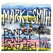 Pander! Panda! Panzer!