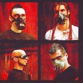 Matte 7th cover