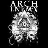 ARCH ENEMY BEST 2019